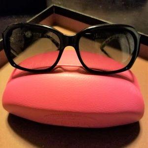 Juciy Courture Sunglasses